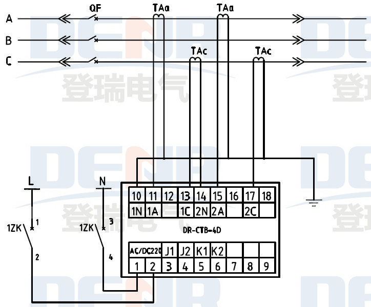 2012 04 29 17 24 339 ct secondary overvoltage protector products electrical co ct wiring diagram at crackthecode.co