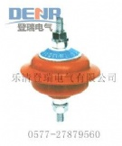 HY1.5W-0.28/1.3, HY1.5W-0.5/2.6 low voltage arrester