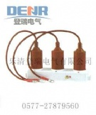 TBP-A (B, C) -12.7F/131 indoor-type over-voltage protection