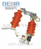 HY5WS-17/50DL-TB drop-arrester