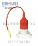 TBP-O-7.6 motor neutral voltage protection device used