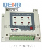 CTB-6 secondary overvoltage protector